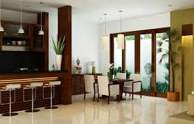 desain interior rumah emporio architect http rumahminimalisku