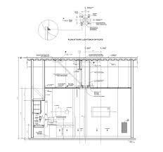 cystoscopic operating room u2014 frandsen architects pc