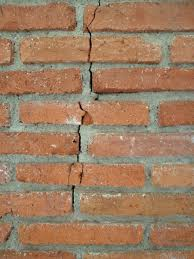 foundation cracks in your oklahoma home frs