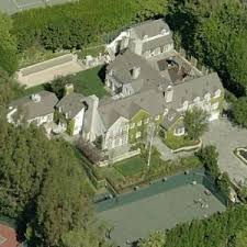 tom cruise mansion tom cruise s house former in beverly hills ca 2 virtual