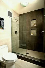 cabin bathroom designs other small bathroom vanity sinkbo ideas for bathroom remodel on