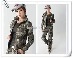 cheap womens camo clothing girls clothing stores