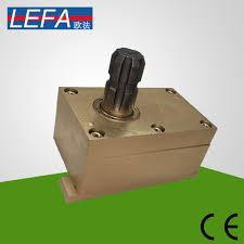 kubota transmission kubota transmission suppliers and