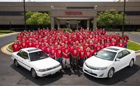 toyota motor credit number toyota motor credit accused of discriminatory lending autoguide