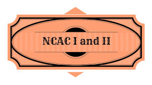 free in depth ncac i and ii study guide youtube