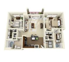 floor plans with dimensions floor plans metro 808
