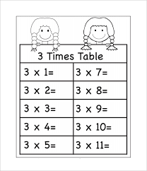 2 x tables worksheet 15 times tables worksheets free pdf documents free