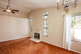100 floor and decor tempe az floor and decor careers home