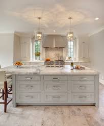 how to choose a color for kitchen cabinets gray is a classic timeless cabinet color white kitchen