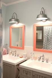 Industrial Bathroom Lights Industrial Bathroom Lighting Bathroom Lights Industrial Bathroom