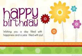 Happy Birthday Quotes Good Happy Birthday Quote 72 With Additional Best Love Quotes With