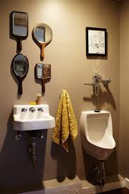 cave bathroom ideas 7 of the manliest bathroom ideas