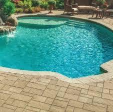 Backyard Swimming Pools by 191 Best Baja Shelf Images On Pinterest Pool Ideas Swimming