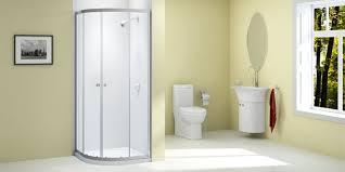 Merlin Shower Doors Merlyn Launches New Source Shower Enclosures Installer