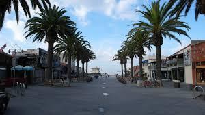 hermosa beach ca travel places pinterest hermosa beach