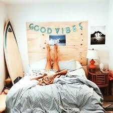 beach bedroom decorating ideas beach themed dorm room beach bedroom decorating ideas inspiration