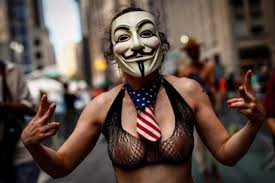 bare breast u s federal court women can publicly bare in this