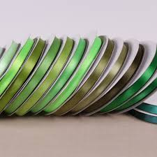 wholesale ribbon 100 yards 1 2 inch wholesale ribbon polyester 1 2 poly ribbon