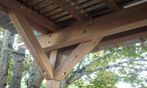 Patio Covering Designs by Metal Roof Patio Cover Designs Home Design Ideas And Pictures