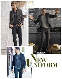 men u0027s fashion guide for 2016 macy u0027s