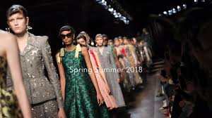Brandname News Collections Fashion Shows by Erdem Women U0027s Ready To Wear U0026 Exclusive Clothing
