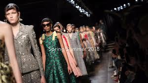 erdem women u0027s ready to wear u0026 exclusive clothing
