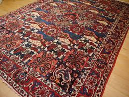 rugs from iran rugs carpets silk rugs antique rugs berber rugs