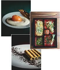 livre de cuisine gastronomique sélection de beaux livres cuisine et gastronomie eric frechon