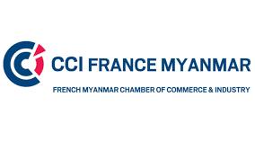 chambre de commerce milan les nouveaux comités de la cci rassembler pour mieux avancer