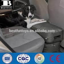 siege gonflable b voiture personnalisée extension du siège gonflable oreiller voyage