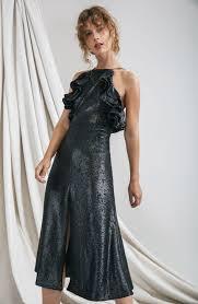 women u0027s dresses nordstrom