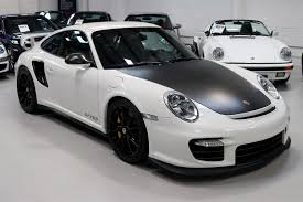 used 2012 porsche 911 gt2 997 gt2 rs for sale in kings langley