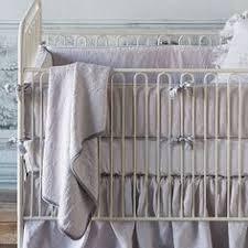 Baby Blanket Comforter Bella Notte Linens Helane Baby Blanket Comforter Ships Free Oh