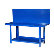 black friday toys r us home depot pro tool bench milwaukee the home depot
