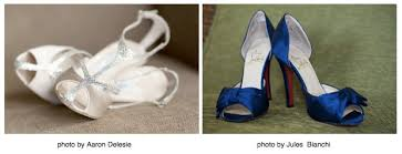 wedding shoes for grass helpful tips protecting your high heels in the grass the