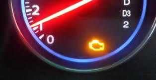 honda check engine light honda check engine light service diagnosis honda of new rochelle