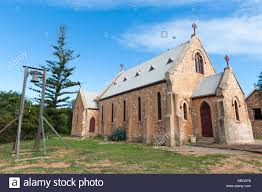 early colonial architecture australia stock photos u0026 early
