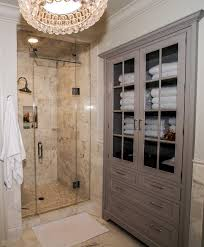 Rustic Bathroom Wall Cabinet Bathroom Standing Linen Tower White Linen Tower Tall Wide