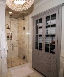 Linen Tower Cabinets Bathroom - bathroom 15 wide bathroom linen cabinet linen tower with doors
