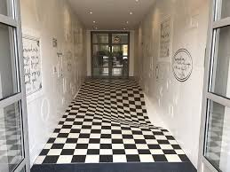harrisburg wall flooring home
