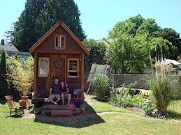 build your own home cost collection how to build your own small house photos home