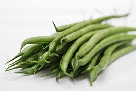 comment cuisiner des haricots verts comment cuisiner des haricots verts