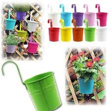 best 25 vegetable garden planters ideas on pinterest planting
