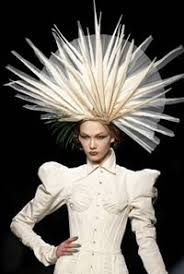 11 best hair ornamentation images on headgear