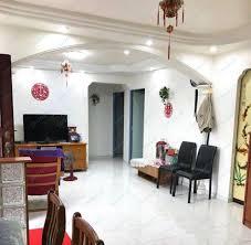 4 room flat truuue real estate platform