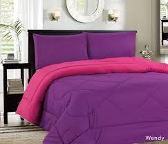 Purple U0026 Pink Teen Bedding by 83 Best Comforter Sets Images On Pinterest Bags Bedrooms And