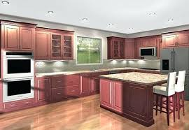how much does it cost to redo a kitchen u2013 fitbooster me