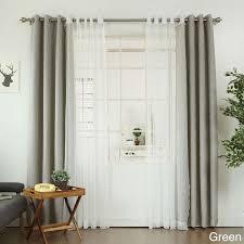 Grommet Curtains Best 25 Grommet Curtains Ideas On Pinterest Make Curtains Diy