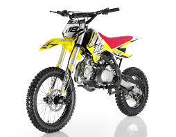 remote control motocross bike apollo rfz racing db x18 125cc dirt bike