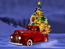 christmas background 3d christmas 2014 trees wallpapers free